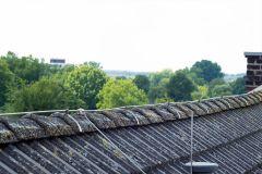 Hotel-Dachterrasse2