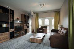 Appartement_groß